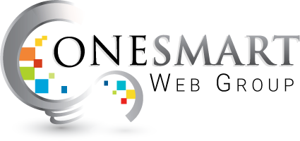 One Smart Web Group Logo
